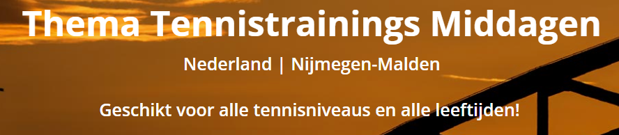 2019-06-18 17_24_29-Thema Trainings Middagen Union Tennis - Tennis Air Travel.png