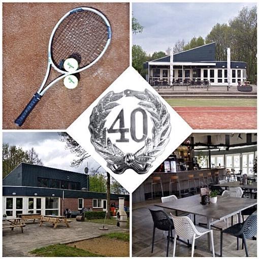 190705 Open Lindenholt Toernooi.jpg