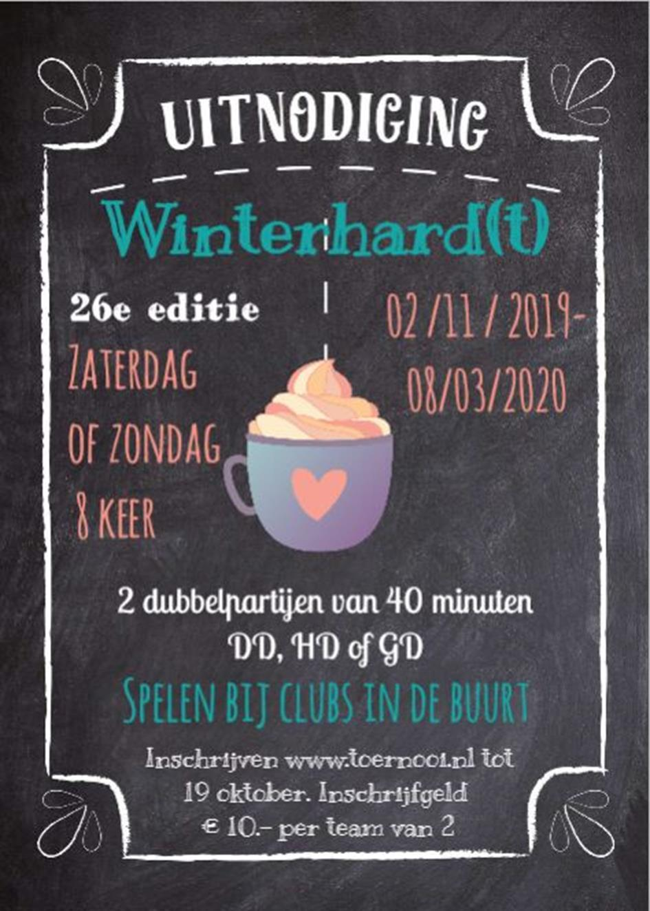 190919 Poster Winterhard(t) 1.JPG